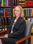 Lambertville Business Attorney Gayle K. Beier
