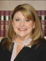 Battle Creek Family Law Attorney Tracie L. Tomak