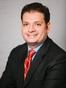 Oakland County General Practice Lawyer David Sabah Senawi