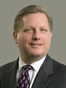 Nutley Litigation Lawyer Bruce Daniel Vargo