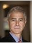 Sea Girt Criminal Defense Attorney Prosper Andrew Bellizia