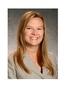 Trenton Litigation Lawyer Melissa Dobrzyn Doogan