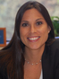 Hamilton Township Family Law Attorney Lindsey D Moskowitz