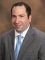 Hamilton Township Litigation Lawyer H Benjamin Sharlin