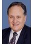 San Diego Tax Lawyer Lawrence Jeffrey Kaplan