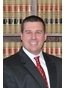 Iselin DUI / DWI Attorney Gregory G Goodman