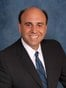 Metuchen Litigation Lawyer Peter Ventrice