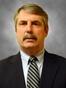 Roseland Transportation Law Attorney George P Helfrich Jr