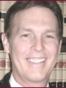 Atlantic County Personal Injury Lawyer Gregory J Mutchko