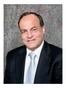Fords Business Attorney Hal W Mandel