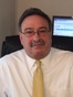 Morris County General Practice Lawyer Michael N Pedicini