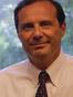 Marriage / Prenuptials Lawyer Jeffrey Kent Epstein