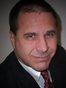 Elkins Park Litigation Lawyer Stephen E Skovron