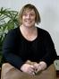 Asbury Park Divorce / Separation Lawyer Donna L Maul