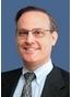Chatham Insurance Law Lawyer Joseph A Gallo