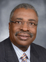 West Caldwell Landlord / Tenant Lawyer Ernest R Booker