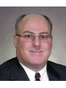 Union Litigation Lawyer Kenneth L Moskowitz