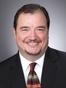 Cherry Hill Appeals Lawyer Walter F Kawalec III