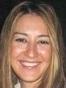 Hackensack Criminal Defense Attorney Linda Ovsanna Khorozian