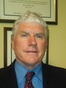 Freehold Workers' Compensation Lawyer Thomas J Mallon