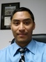 Ocean County Immigration Lawyer Roderick Francis Alberto