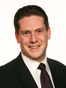 New York Child Custody Lawyer Scott I. Orgel