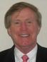 Madison Criminal Defense Attorney Gerard E Hanlon