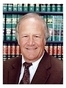 Bergen County Estate Planning Attorney Kenneth S Apfel