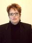 New Jersey Foreclosure Attorney Gloria Roxanne Buckley
