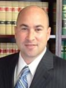 Green Brook Criminal Defense Attorney Steven A Garner