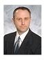 Atlantic County Criminal Defense Attorney Walter John La Con