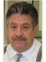 Bergen County Business Attorney Paul N Ambrose