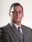 San Marino Litigation Lawyer Francisco Cabada
