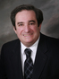 New York County Arbitration Lawyer Peter L Michaelson