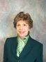 Middlesex County Estate Planning Attorney Jeannette A Hoffman