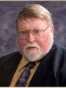 Branchburg Banking Law Attorney Peter D Hutcheon