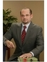 Parsippany Real Estate Attorney Richard Christoph Colloca