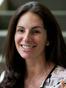 Cranford Guardianship Law Attorney Elizabeth Mary Chafica Vinhal