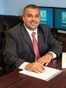 Parlin Slip and Fall Accident Lawyer Joseph M Ghabour