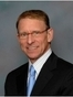 Pennsauken Family Law Attorney Richard C Klein