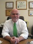 Nutley Real Estate Attorney Mark A Goldman