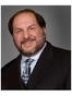 West Orange Contracts / Agreements Lawyer Paul M Petigrow