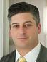 Ocean Grove Criminal Defense Attorney Jason Adam Volet