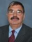 Morristown Personal Injury Lawyer Michael J Lunga