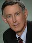 Bergen County Contracts / Agreements Lawyer William H Schmidt Jr