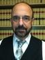 New Brunswick Personal Injury Lawyer Bill G Lomuscio