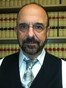 Somerset Personal Injury Lawyer Bill G Lomuscio