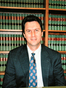 Burlington County Probate Lawyer Jeffrey Samuel Apell