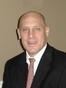 Northfield Employment / Labor Attorney Mark Edward Belland