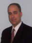 Richmond County Real Estate Attorney Andrew Pappas